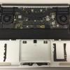[レビュー]自分でバッテリー交換 MacBook Pro Retina 13インチ マストアイテムは物差し!