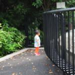 [出産準備]一人目長男への接し方 3歳11カ月、赤ちゃん返りする?