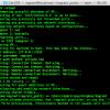 [ローカル開発環境 #04]Web開発環境を実用的にしよう