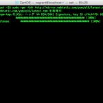 [PHP]WebTaticリポジトリが素晴らしい!