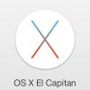 [Mac]低スペックiMac(21.5-inch, Late 2009)を、OS X El Capitanにアップデート