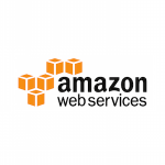 [AWS 環境構築 #02]Webサーバ PHP7 + PostgreSQL + Nginxリバースプロキシ設定