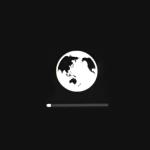 [Boot Camp]解決 パーティションが削除できず様々な問題に直面、地球まで回ってびっくりした話し