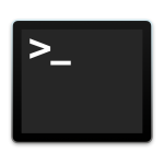 [Mac環境構築]Terminal.app(ターミナル)を自分好みにカスタマイズ
