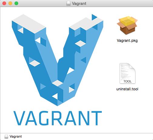vagrant0807-2