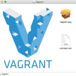 [Vagrant]バージョン1.7.x Vagrantコマンドが実行できないぞ Mac OSX