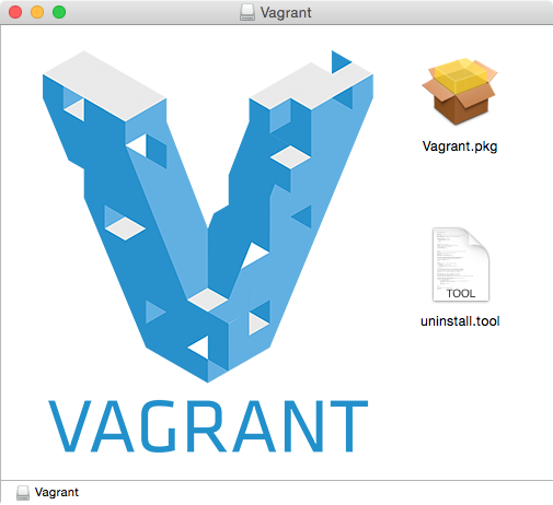 vagrant20150804-1