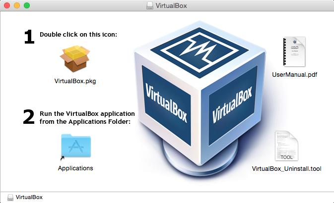 virtualbox0807-2