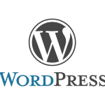 [WordPress]アマチュアブロガーがブログ開設 概要編(1/3)