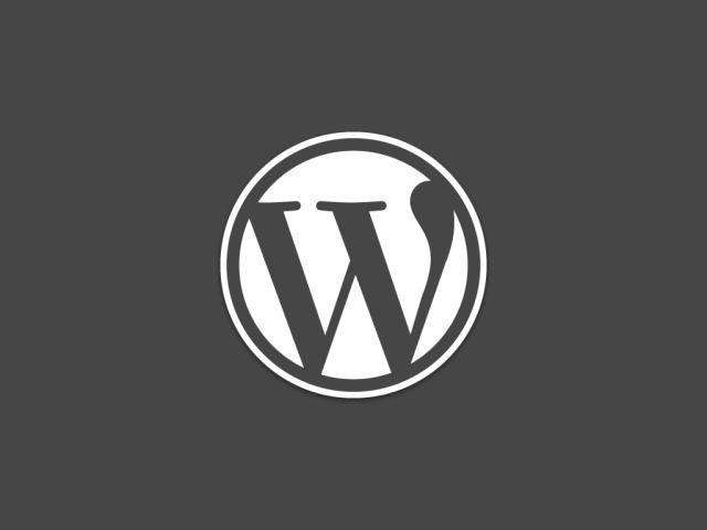 wp-logo3