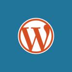 [WordPress]Google AdSenseの審査が終わってからのあれこれ