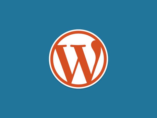 wp-logo4